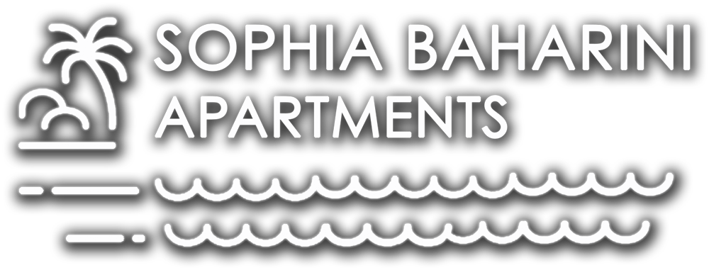 Sophia Baharini Apartments